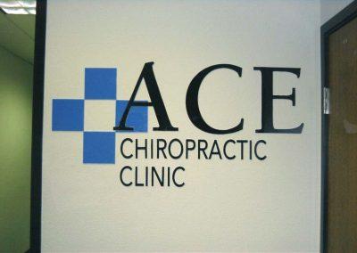 Ace Chirpopractic