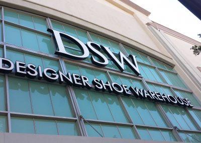 DSW Designer Shoes